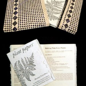 Plant papers